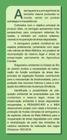 ineainstituto estadual - Pesagro-Rio - Page 2