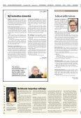 45: 11.11.2010 - Espoon seurakuntasanomat - Page 2