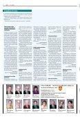45: 11.11.2010 - Espoon seurakuntasanomat - Page 6