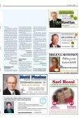 45: 11.11.2010 - Espoon seurakuntasanomat - Page 7