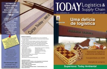revista_today logistics_16_internet.qxp - TODAY -Logistics e Supply ...