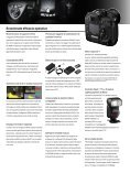 FOTOCAMERA REFLEX DIGITALE - Nital.it - Page 3