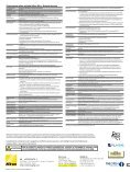 FOTOCAMERA REFLEX DIGITALE - Nital.it - Page 4
