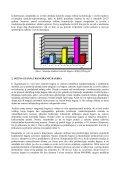 Ocena stanja bagera i njihovo višetratibutno rangiranje u cilju ... - Page 2