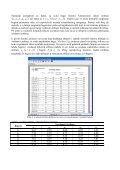 Ocena stanja bagera i njihovo višetratibutno rangiranje u cilju ... - Page 5
