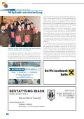 pdf, ~2,5 MB - Stadtfeuerwehr Tulln - Page 4