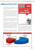 pdf, ~2,5 MB - Stadtfeuerwehr Tulln - Page 5