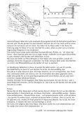 pdf Download - pädagogische Schweizermesser - Seite 3