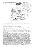 pdf Download - pädagogische Schweizermesser - Seite 4
