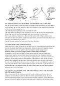 pdf Download - pädagogische Schweizermesser - Seite 5