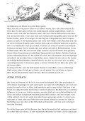 pdf Download - pädagogische Schweizermesser - Seite 6