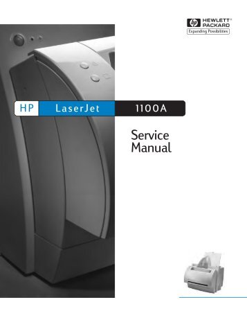 service manual russian c5 r c5 d017 d018 d019 d020 aficio rh yumpu com hp laserjet 2200 maintenance manual hp laserjet 2200 printer service / repair manual