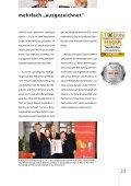 22 Qualität in der Kundenberatung – - Sparkasse Neunkirchen - Page 2