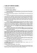 obecná a anorganická chemie - chesapeake.cz - Page 3