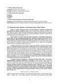 obecná a anorganická chemie - chesapeake.cz - Page 4