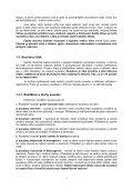 obecná a anorganická chemie - chesapeake.cz - Page 5