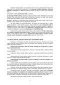 obecná a anorganická chemie - chesapeake.cz - Page 6