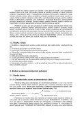 obecná a anorganická chemie - chesapeake.cz - Page 7