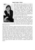 2013-05-11 Helix Programme - Helix Ensemble - Page 4
