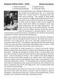 2013-05-11 Helix Programme - Helix Ensemble - Page 5