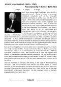 2013-05-11 Helix Programme - Helix Ensemble - Page 6