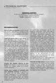 MANUEL tmuv22 - Page 2