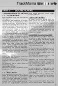 MANUEL tmuv22 - Page 5