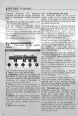 MANUEL tmuv22 - Page 6