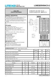 Freelance Graphics - L30ESD5V0AC3-2-1.PRZ