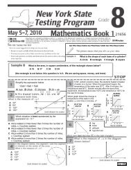 A 3ab B 25ab C 25(3ab) D 25 + ab 12ab + 8ab + 5ab - is34.org
