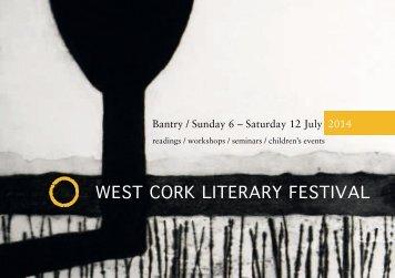 literary_festival_2014_brochure