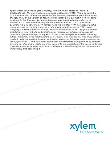 Bluebeam pdf revu cad x64 or x86