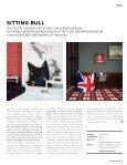 Maltzahn Carpet Innovation - Seite 3