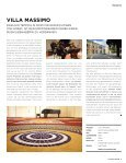 Maltzahn Carpet Innovation - Seite 5