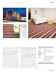 Maltzahn Carpet Innovation - Seite 7