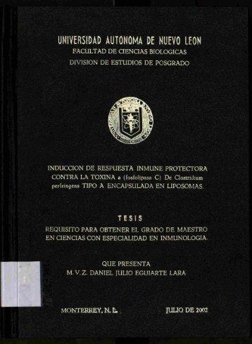 Download (9mb) - Universidad Autónoma de Nuevo León