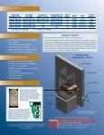 EL703 - Electro Industries - Page 2