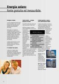 ROTEX Solaris - Energia solare per la ... - Esedra ENERGIA - Page 2