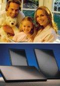 ROTEX Solaris - Energia solare per la ... - Esedra ENERGIA - Page 3