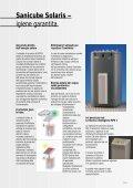 ROTEX Solaris - Energia solare per la ... - Esedra ENERGIA - Page 5