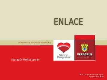Diapositiva 1 - Unidad de Planeación, Evaluación y Control Educativo