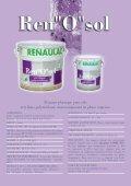 REN O TOIT - Renaulac - Page 3