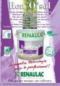 REN O TOIT - Renaulac - Page 4