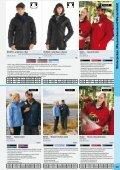 W in terjacken (W asserab w eisend) - Sow-online.de - Seite 4