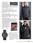 2015 Catalog Corvette Collection - Page 3