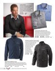 2015 Catalog Corvette Collection - Page 4