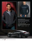 2015 Catalog Corvette Collection - Page 6