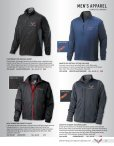 2015 Catalog Corvette Collection - Page 7