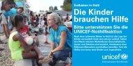 PDF-Datei - younicef.de
