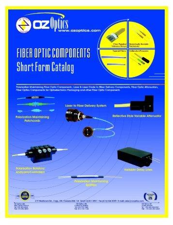 Fiber Optic C....gif